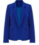 Oasis Ponte jacket
