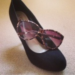 Shoes, Sunglasses, Fashion, Style, New Look, Primark