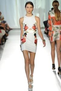 Sass & Bide, SS'14, New York Fashion Week, Fashion